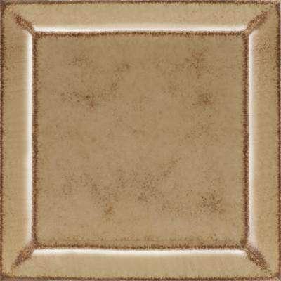 Romotop TALA 09 keramika - krbová kamna keramika Sahara