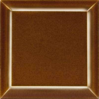Romotop TALA 09 keramika - krbová kamna keramika Srnčí