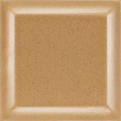 Romotop HARO - krbová kamna keramika Smetanový pigment
