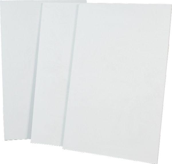 Promat Izolační deska Promasil 950 KS Profi 25 mm