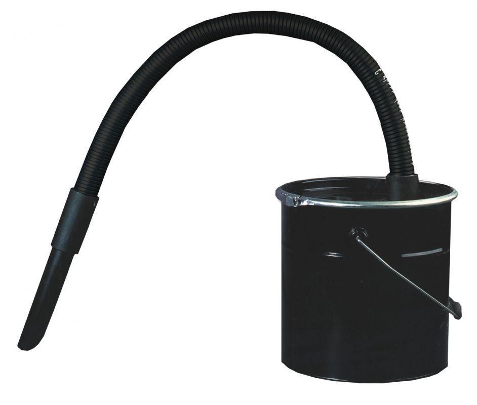 Lienbacher Krbový vysavač - odlučovací nádoba na popel 21.06.005.0
