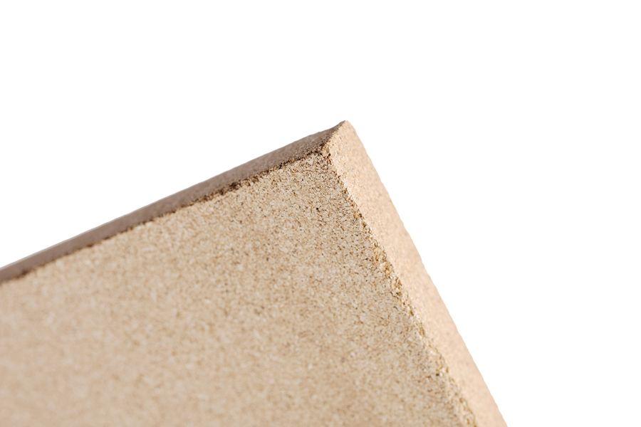 Deska Vermikulit - Grenamat AS 800x600x20mm