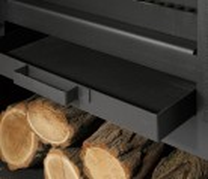 Kamna Haas+Sohn Vaasa Plus III odborný prodejce levně!