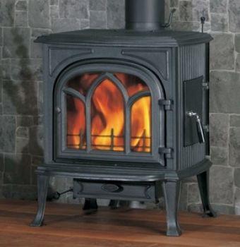 MERCURY - kamna krbová litinová Globe-Fire odborný prodejce levně!