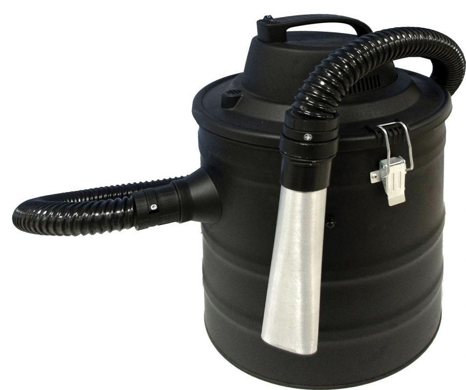 Krbový vysavač na popel s motorem 21.06.090.0 Lienbacher odborný prodejce levně!