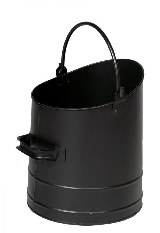 Uhlák - koš na uhlí 21.02.353.2 Lienbacher odborný prodejce levně!