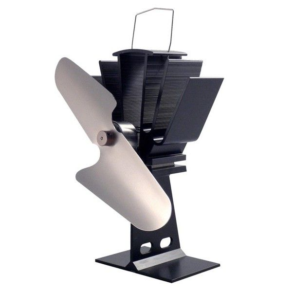 Ventilátor na kamna KF Energy 800 Kratki odborný prodejce levně!