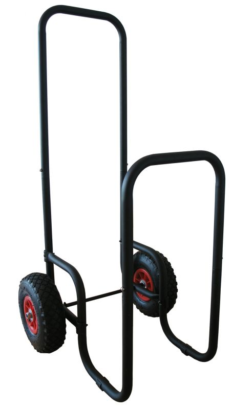 Transportní vozík na krbové dřevo 21.00.223.2 Lienbacher odborný prodejce levně!