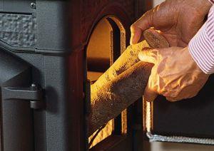 Nordica ISOTTA EVO s varnou plotnou - kamna litinová odborný prodejce levně!