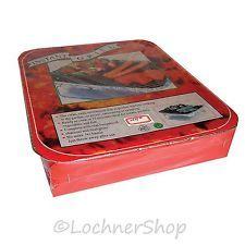 Piknikový gril přenosný jednorázový - grill set BBQ Lienbacher odborný prodejce levně!