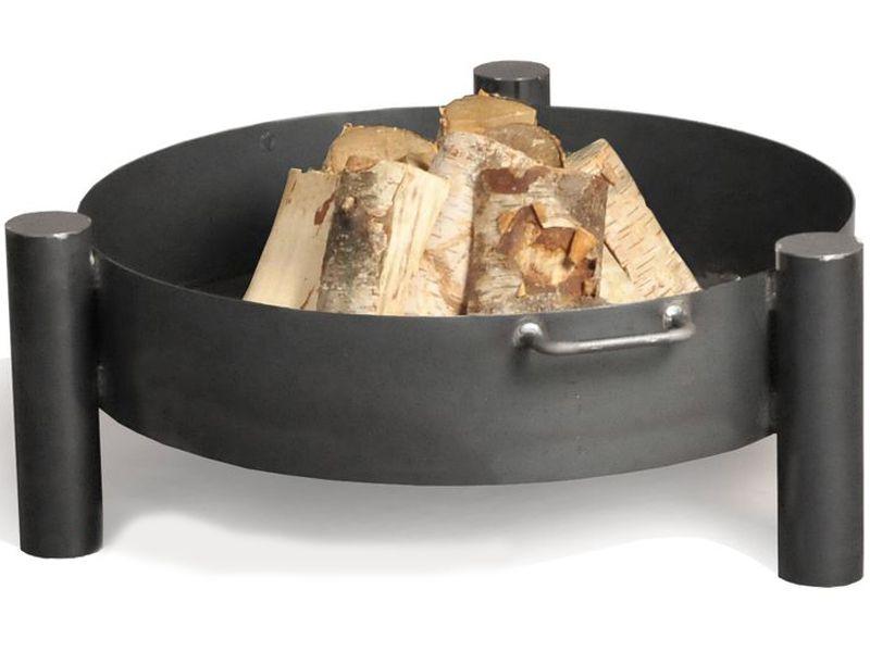 Cook King Ohniště Haiti 80 cm Cookking odborný prodejce levně!