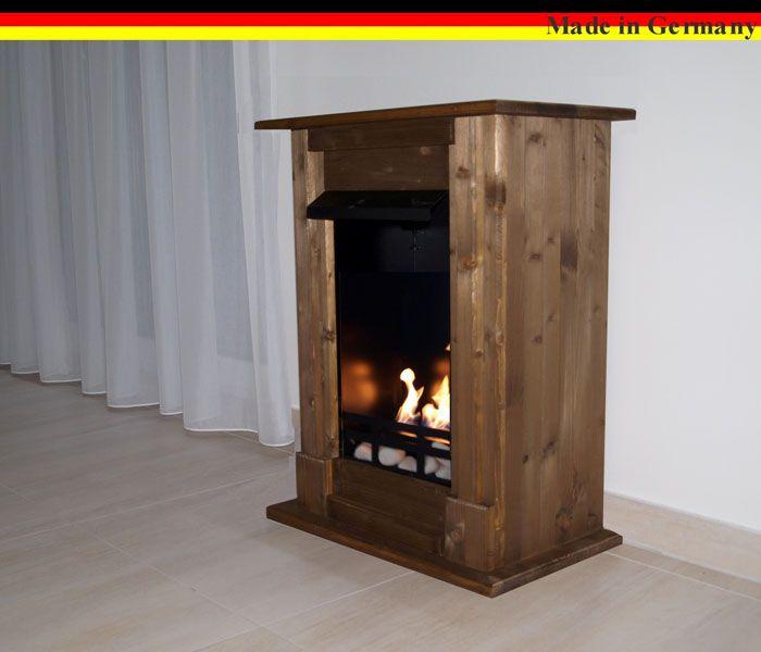 madrid premium dub bio krb s ost n m df odborn prodejce levn. Black Bedroom Furniture Sets. Home Design Ideas