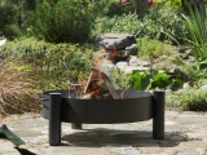 Cook King Ohniště Haiti 60 cm Cookking odborný prodejce levně!