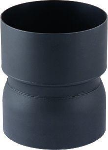 Anti - kondenzační nástavec 200mm BERTRAMS odborný prodejce levně!