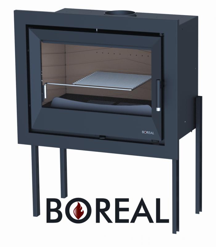 Boreal I70 - krbová vložka odborný prodejce levně!