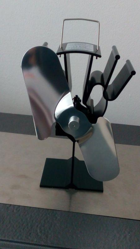 Ventilátor na kamna 21.00.381.2 Lienbacher odborný prodejce levně!