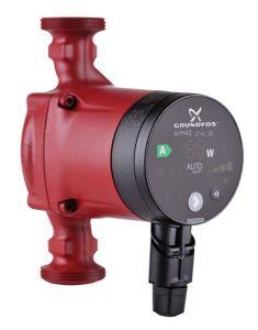 Čerpadlo pro topení GRUNDFOS ALPHA2 25-60 (95047504) odborný prodejce levně!