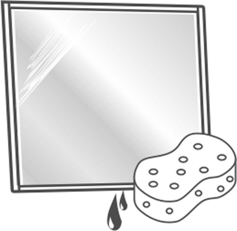 Čistič krbových skel Atmosfire houba odborný prodejce levně!