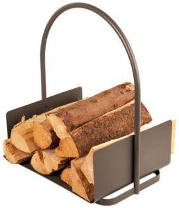 Koš na dřevo 39011610