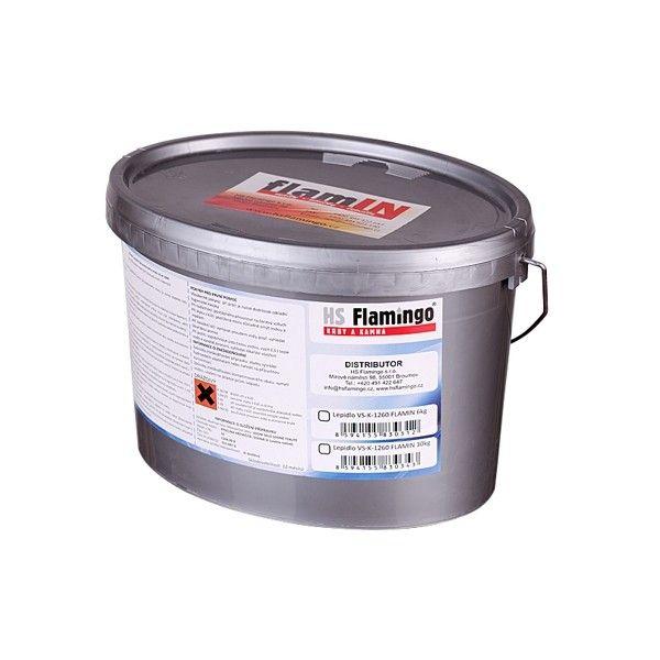 Lepidlo VS-K-1200 FLAMIN 6kg odborný prodejce levně!