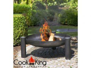 Cook King Ohniště Palma 100 cm Cookking odborný prodejce levně!
