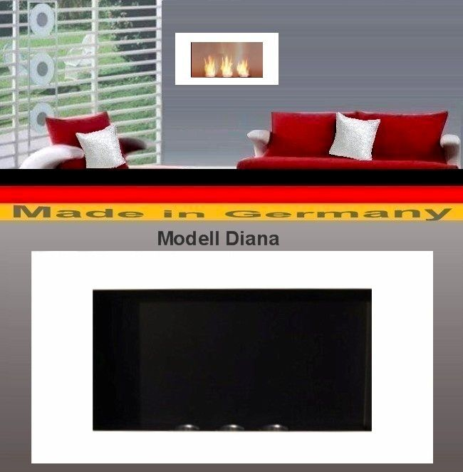 Diana bílá 60 x 40 cm - bio krb závěsný DF odborný prodejce levně!