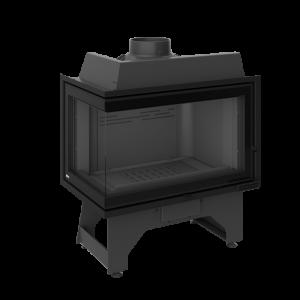 KFD ECO iLux 90 L - krbová vložka rohová levá KF Design odborný prodejce levně!