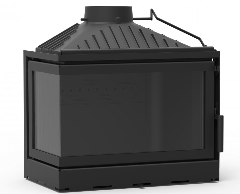KFD ECO Max 7 LD - krbová vložka rohová levá KF Design odborný prodejce levně!