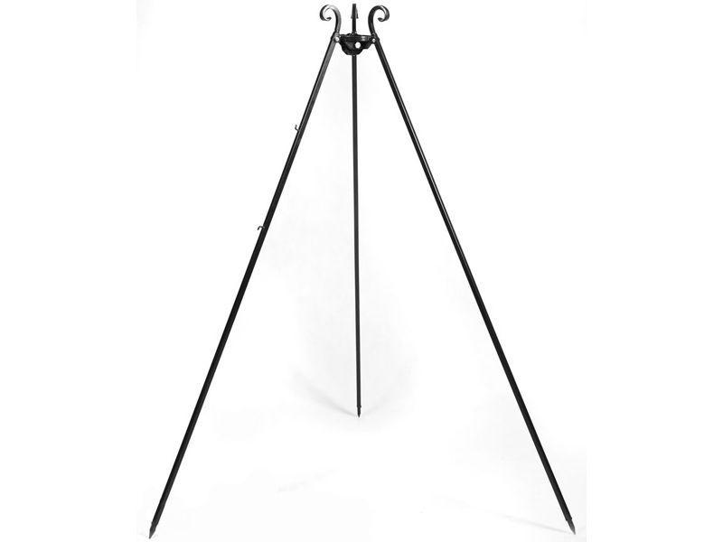Cook King Trojnožka 210 cm odborný prodejce levně!