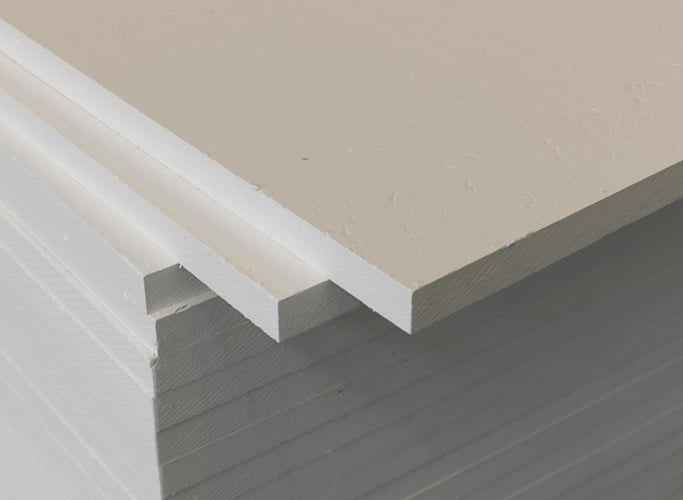 Promasil 1000 L 1000x600x40 mm - stavebně izolační deska Promat odborný prodejce levně!