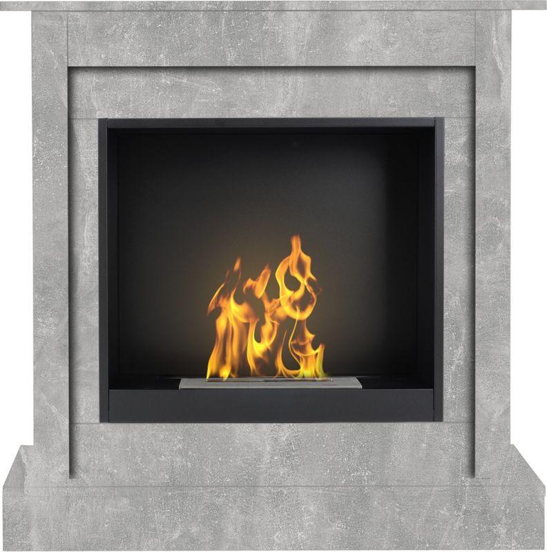 BODO beton klasik - bio krb volně stojící Aflamo odborný prodejce levně!