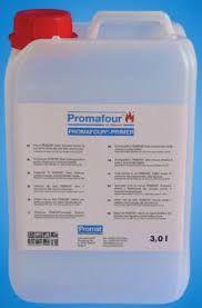 Penetrace Promafour – PRIMER 3L Promat odborný prodejce levně!