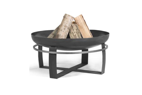 Viking 80 cm - ohniště přenosné Cookking odborný prodejce levně!