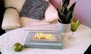 Bio krb Home šedá - volně stojící biokrb GM odborný prodejce levně!