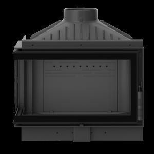 ECO iMax 7 L - krbová vložka rohová levá KF Design odborný prodejce levně!