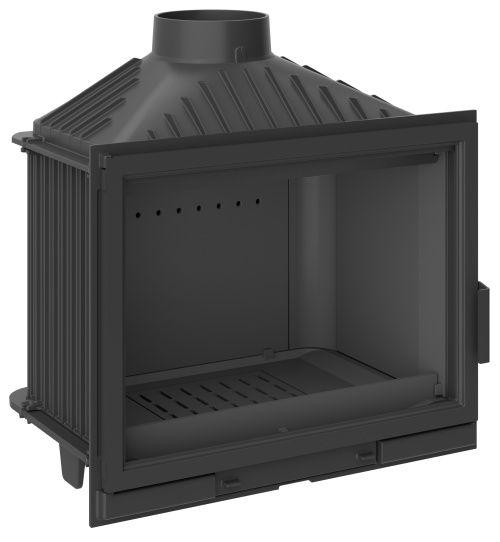 KFD ECO Max 14 - krbová vložka litinová KF Design odborný prodejce levně!