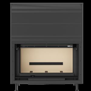 KFD Linea H 1050 3.0 CI - krbová vložka KF Design odborný prodejce levně!