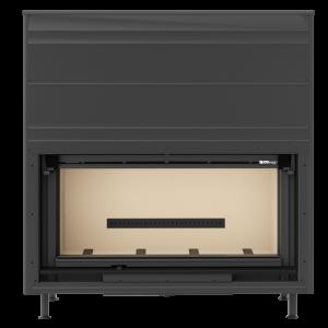 KFD Linea H 1180 3.0 - krbová vložka KF Design odborný prodejce levně!