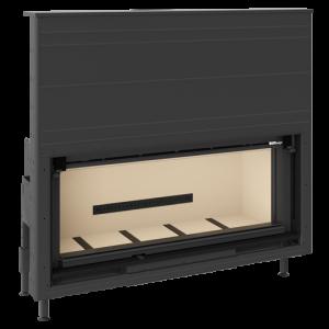 KFD Linea H 1320 3.0 - krbová vložka KF Design odborný prodejce levně!