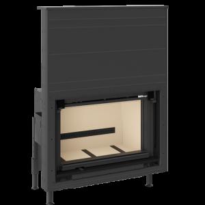 KFD Linea H 920 3.0 - krbová vložka KF Design odborný prodejce levně!