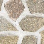 Provedení kámen porfyr
