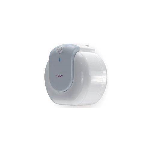Elektrický ohřívač vody TESY GCU 1015 L52 RC, 10 l, 1500W, spodní odborný prodejce levně!