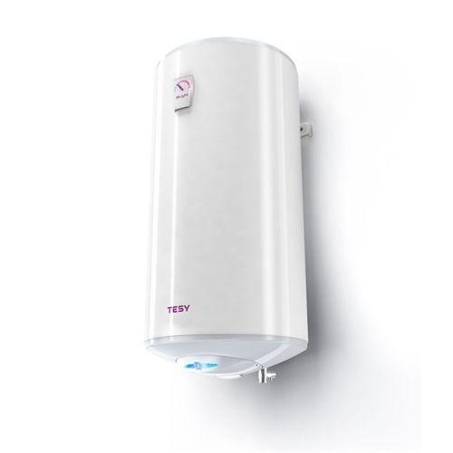 Elektrický ohřívač vody Tesy GCV1004420 TSR odborný prodejce levně!