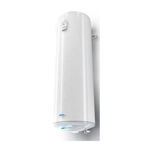 Elektrický ohřívač vody Tesy-Promotec GCV 804415 D07 TRC odborný prodejce levně!