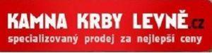 logo kamnakrbylevne.cz