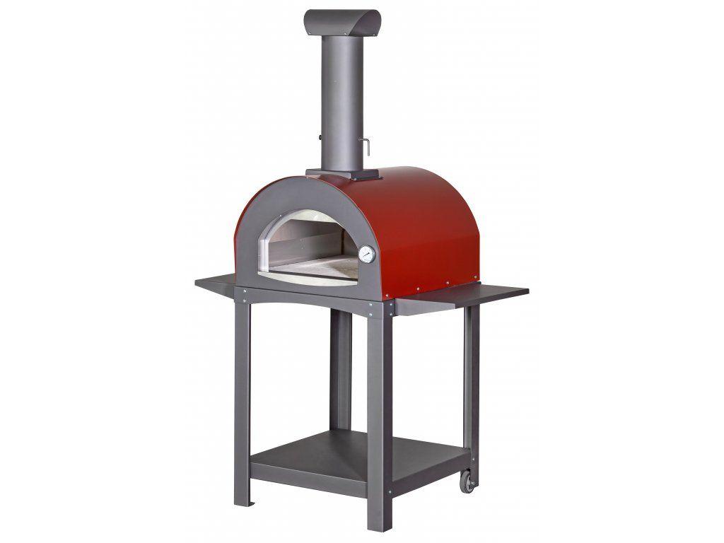 Pizza pec VICTORIA Vita odborný prodejce levně!