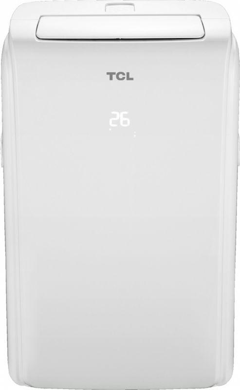 Mobilní klimatizace TCL TAC-12CP/K odborný prodejce levně!