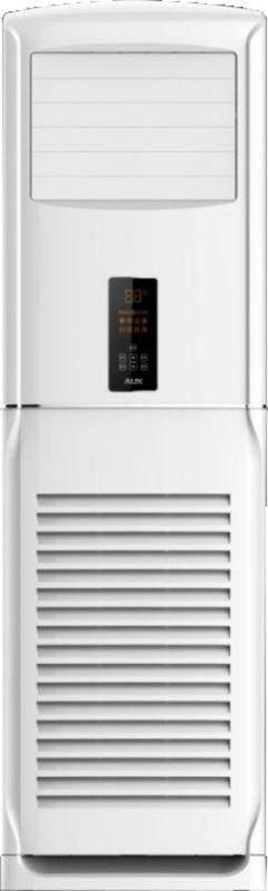 Sloupová klimatizace AUX ASF-H48J2A5/APAR1-B5 TCL odborný prodejce levně!