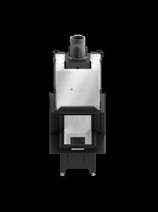 Krbová vložka Trinity 54x54x53.G - cube model HITZE odborný prodejce levně!