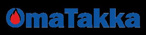logo omatakka